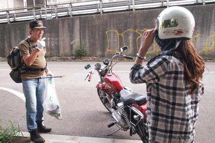 カウントダウン・バラエティ/2013 OF XAS YEAR【5】_f0203027_21514181.jpg