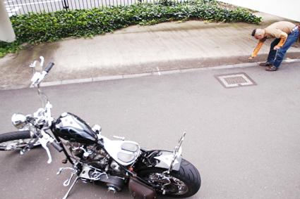 カウントダウン・バラエティ/2013 OF XAS YEAR【3】_f0203027_22155354.jpg