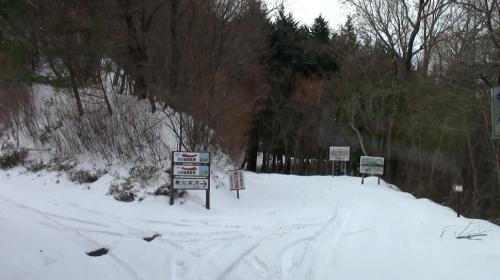今シーズン初雪山走行会!_a0132631_04201569.png