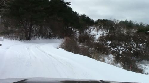 今シーズン初雪山走行会!_a0132631_04201739.png