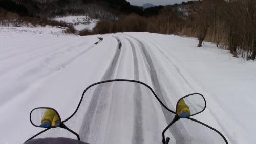 今シーズン初雪山走行会!_a0132631_04203560.png