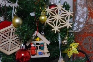 Merry Chiristmas_c0299631_23303579.jpg