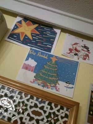 feliz navidad_e0120938_616881.jpg