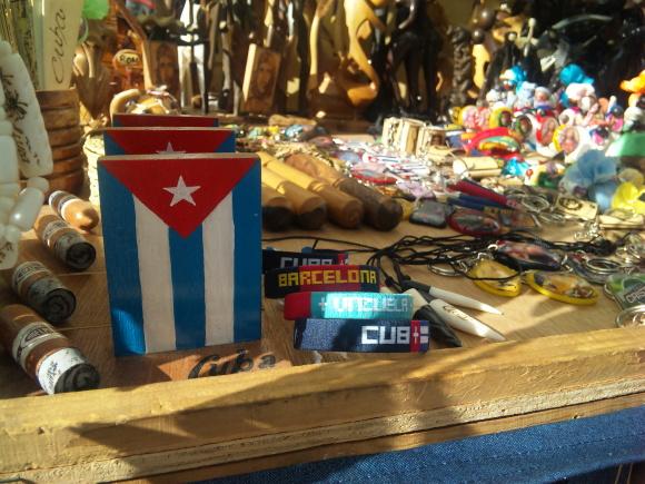 blog;2014年3月のキューバ・ツアーが定員になりました。(宣伝ご協力者名追記しました。)_a0103940_16350847.jpg