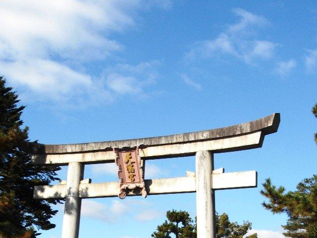 京の寄り道:天神さん ~LA VIE EN ROSE~_e0230141_15585632.jpg