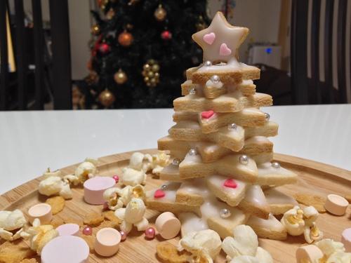 メリークリスマス!_a0267942_17293112.jpg
