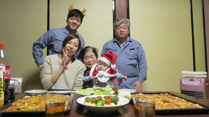 クリスマスプレゼント_b0062748_96276.jpg