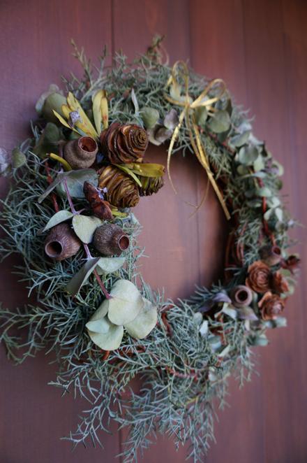 MERRY MERRY CHRISTMAS!!_e0197748_15223343.jpg