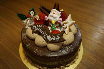 MERRY MERRY CHRISTMAS!!_e0197748_15231050.jpg