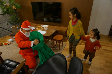MERRY MERRY CHRISTMAS!!_e0197748_1523447.jpg