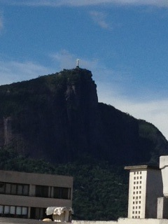 Rio日記 10回目のRio(3)_e0135150_23314383.jpg