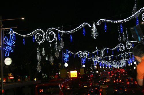 christmas holiday_b0194056_193367.jpg