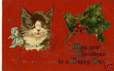 Merry Christmas!_d0057858_1161452.jpg