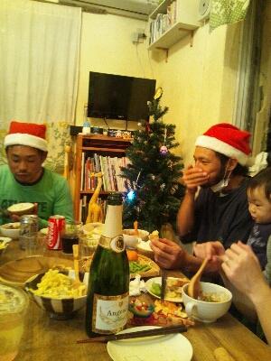 happy  birthday  to  me!!_e0131462_8114750.jpg
