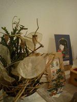 2013 Weihnachtsdeko_e0116763_725897.jpg