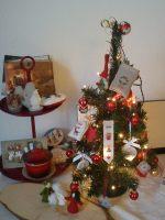 2013 Weihnachtsdeko_e0116763_744773.jpg