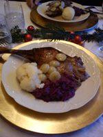 Fröhliche Weihnachten 2013_e0116763_818692.jpg