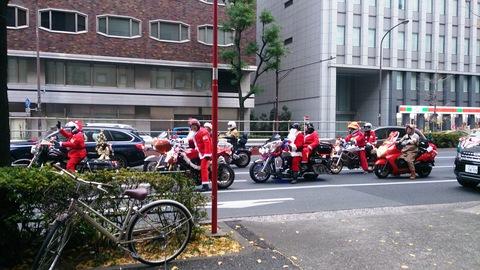 メリークリスマス_d0118165_13172311.jpg