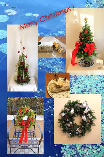 今日はクリスマス_f0185066_12151995.jpg
