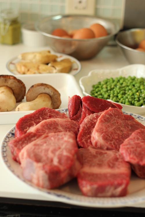 *12月Natale イタリア料理クラスレポ*_e0326573_1259739.jpg