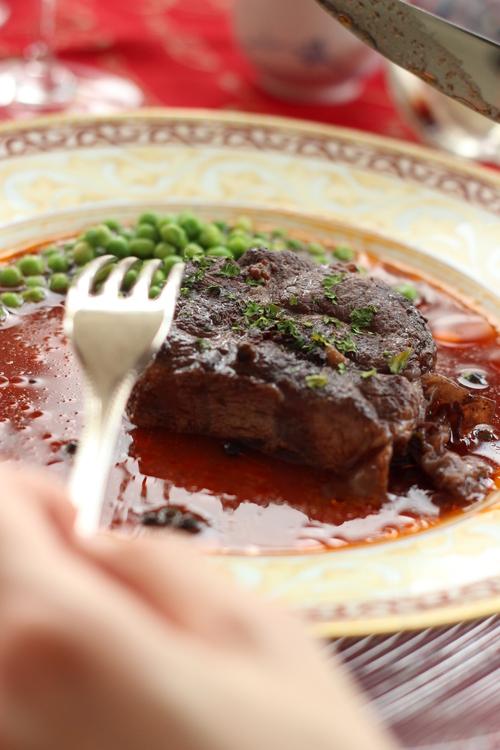 *12月Natale イタリア料理クラスレポ*_e0326573_1331968.jpg
