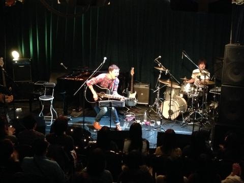 12月23日 can/goo Presents クリスマスイベントライブ_c0121374_10405562.jpg