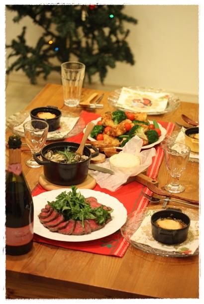 クリスマスパーティー2013_b0165178_741555.jpg
