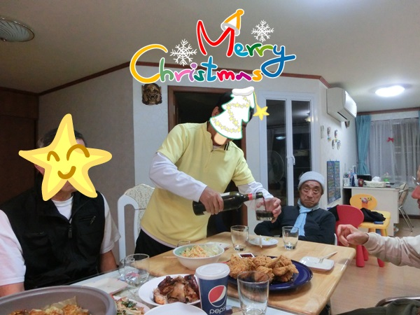 Merry Christmas!!_a0199979_23363045.jpg