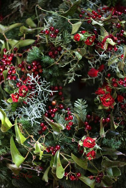 Joyeux Noël à tous!_f0127281_22203585.jpg