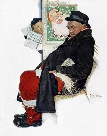 メリークリスマス!! & ご予約に関するご報告。。_b0210688_9265779.jpg