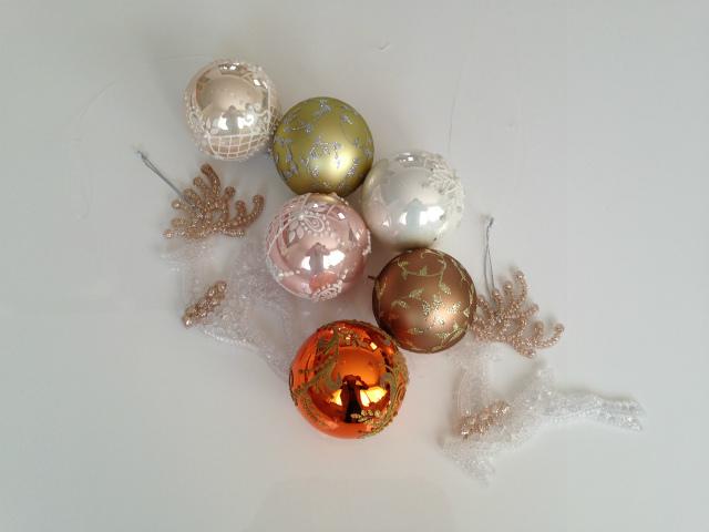 クリスマス♪_a0239890_15324089.jpg