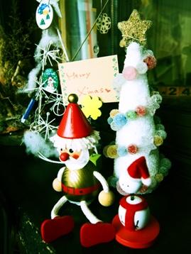 クリスマスプレゼント。_a0045293_13375727.jpg