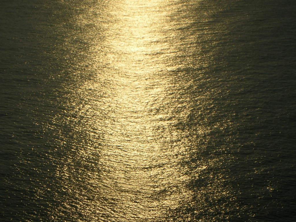 光の輪~外海_f0146802_20225929.jpg