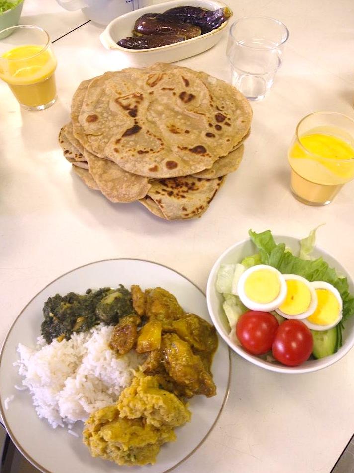 Nandu\'s Kitchen_a0216706_18313367.jpg