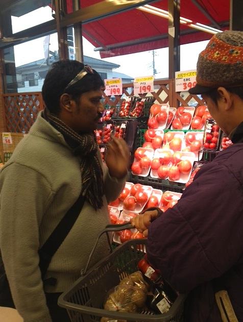 Nandu\'s Kitchen_a0216706_18363435.jpg
