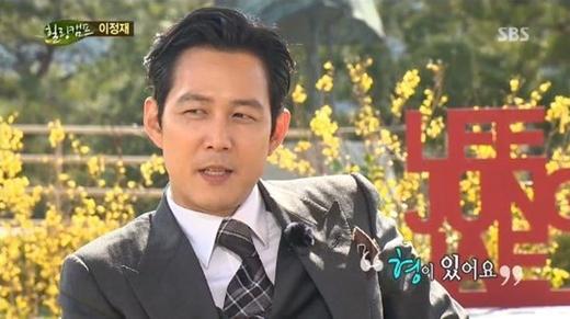 大韓民国代表俳優イ·ジョンジェのネバーエンディングストーリー_d0020834_1310232.png