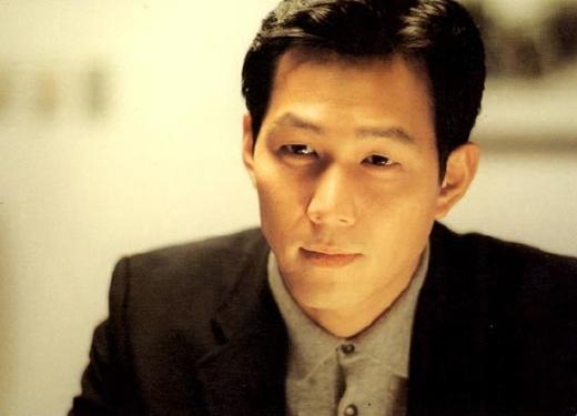 大韓民国代表俳優イ·ジョンジェのネバーエンディングストーリー_d0020834_1310384.png