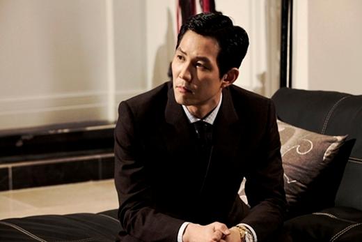 大韓民国代表俳優イ·ジョンジェのネバーエンディングストーリー_d0020834_13115772.png