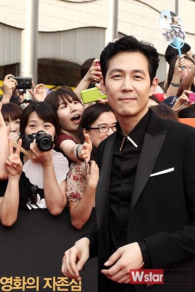 大韓民国代表俳優イ·ジョンジェのネバーエンディングストーリー_d0020834_13162712.png