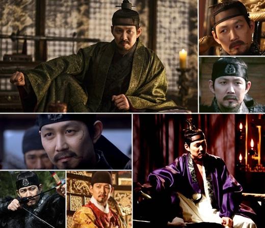 大韓民国代表俳優イ·ジョンジェのネバーエンディングストーリー_d0020834_13164748.png