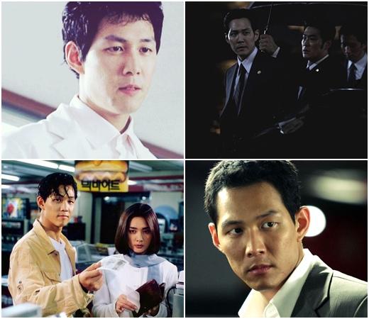 大韓民国代表俳優イ·ジョンジェのネバーエンディングストーリー_d0020834_13242437.png