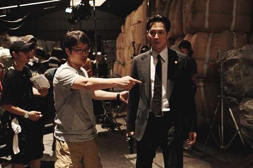 大韓民国代表俳優イ·ジョンジェのネバーエンディングストーリー_d0020834_13245052.png