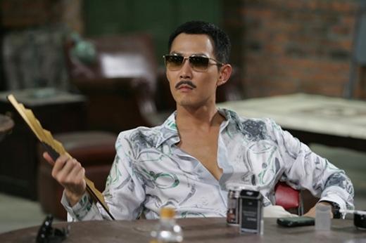 大韓民国代表俳優イ·ジョンジェのネバーエンディングストーリー_d0020834_1325372.png