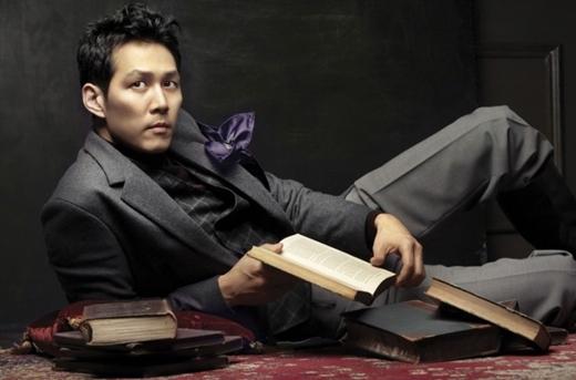 大韓民国代表俳優イ·ジョンジェのネバーエンディングストーリー_d0020834_13255699.png