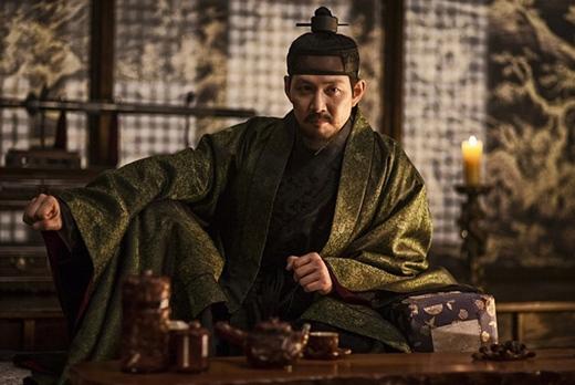 大韓民国代表俳優イ·ジョンジェのネバーエンディングストーリー_d0020834_13262868.png