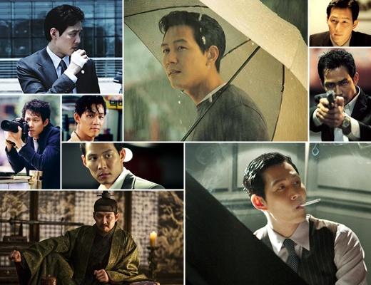 大韓民国代表俳優イ·ジョンジェのネバーエンディングストーリー_d0020834_1363135.png
