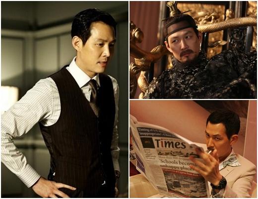 大韓民国代表俳優イ·ジョンジェのネバーエンディングストーリー_d0020834_1365159.png