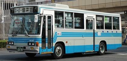 関東鉄道 いすゞKC-LR333J +IBUS_e0030537_29231.jpg