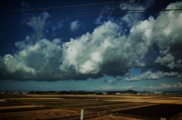 米原の空(冬)_c0067646_7344167.jpg
