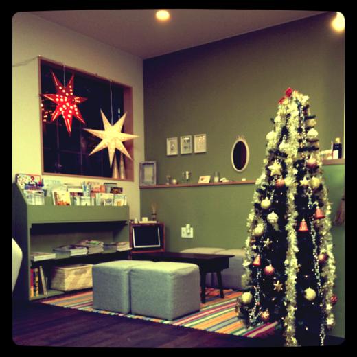 クリスマスが終わりました_e0225146_1114360.png
